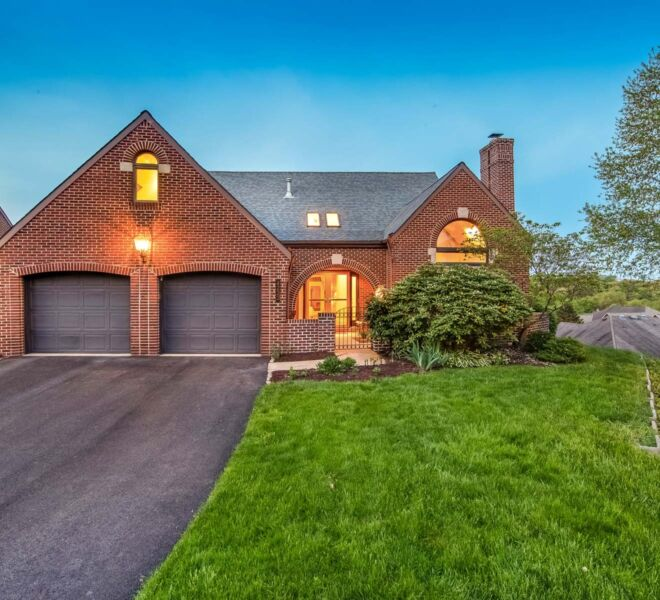 twilight-real-estate-photography-1