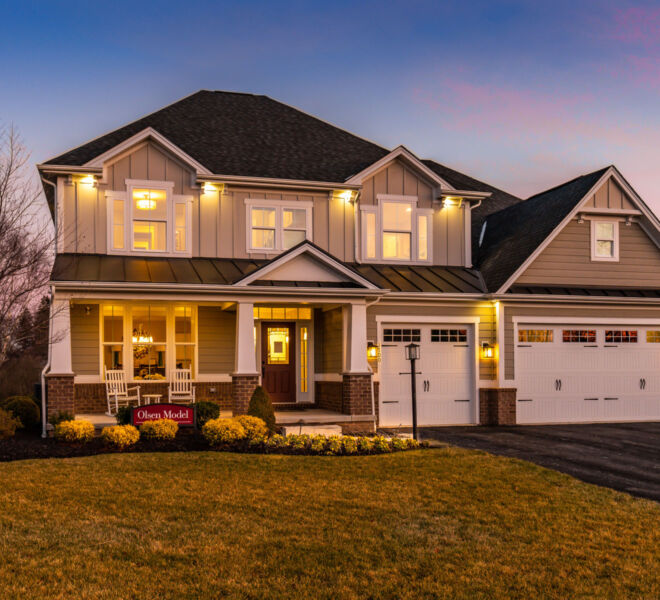 twilight-real-estate-photography-8