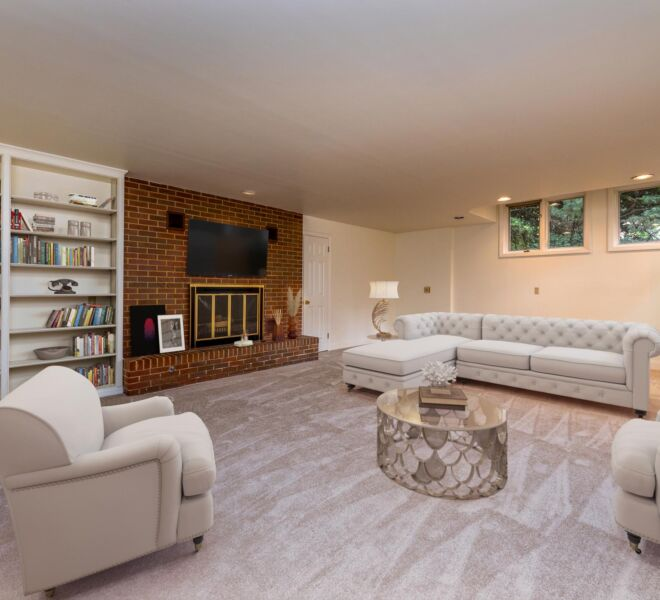 629_Academy_Ave-26-staged