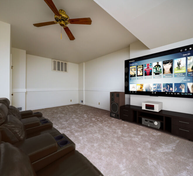 629_Academy_Ave-27-staged