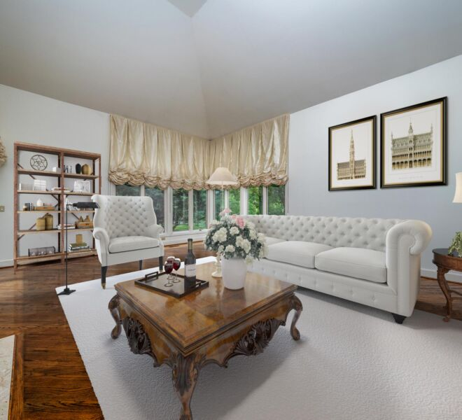 629_Academy_Ave-7-staged
