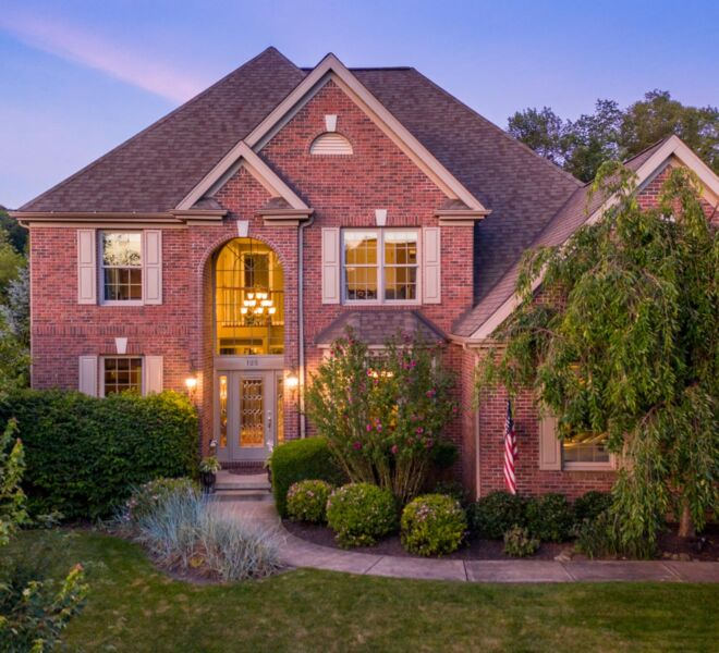 twilight-real-estate-photography-3