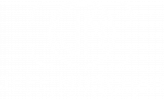Jeff Muschar Photography
